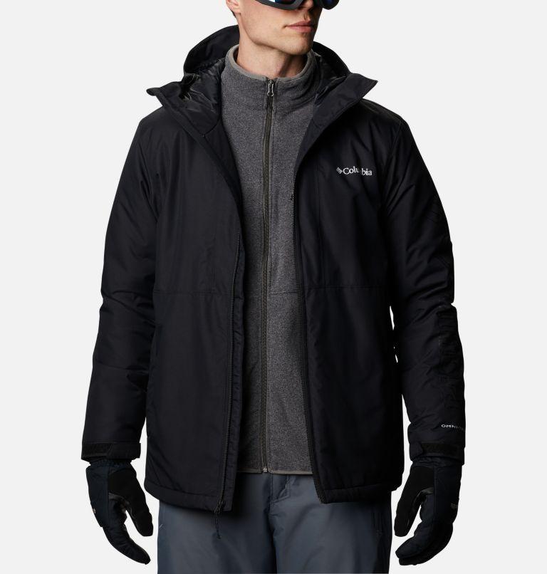 Men's Timberturner™ Insulated Ski Jacket Men's Timberturner™ Insulated Ski Jacket, a7