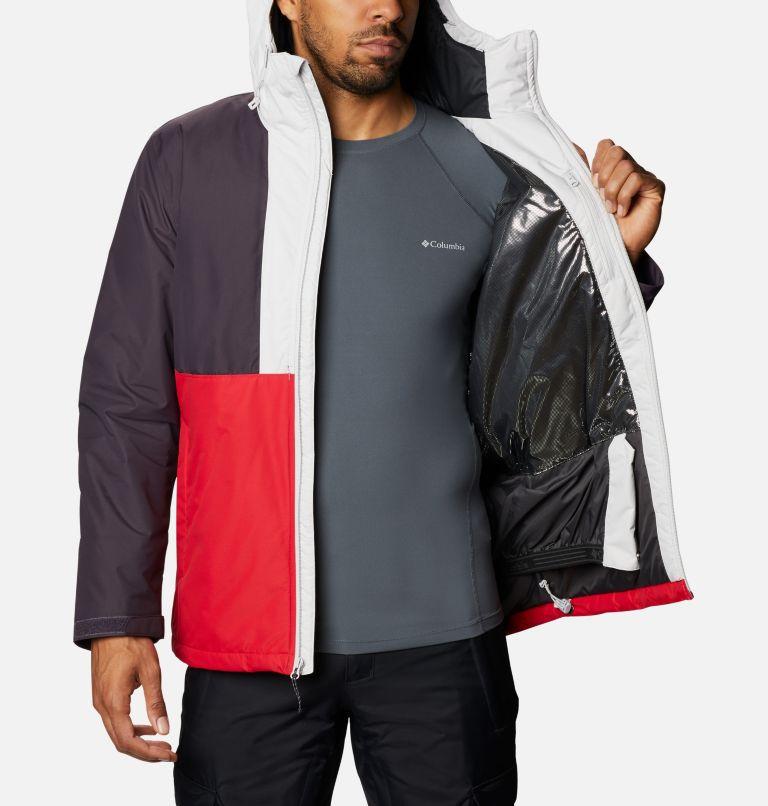 Men's Timberturner™ Insulated Jacket Men's Timberturner™ Insulated Jacket, a3