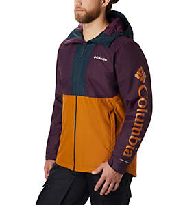 Men's Timberturner™ Insulated Jacket