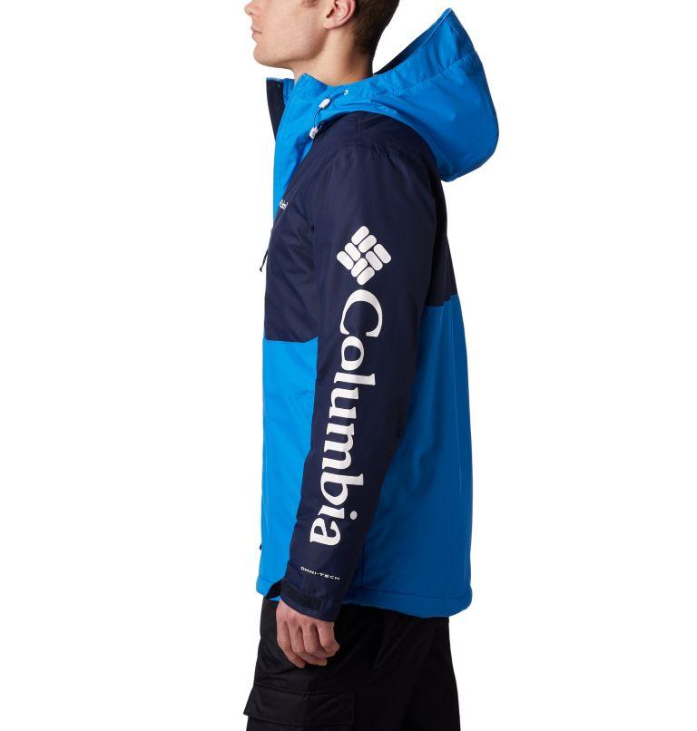 Men's Timberturner Ski Jacket Men's Timberturner Ski Jacket, a1