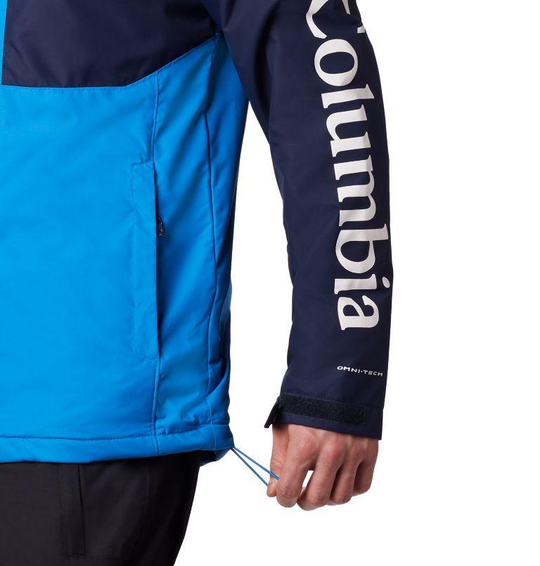 Men's Timberturner Ski Jacket Men's Timberturner Ski Jacket, a3