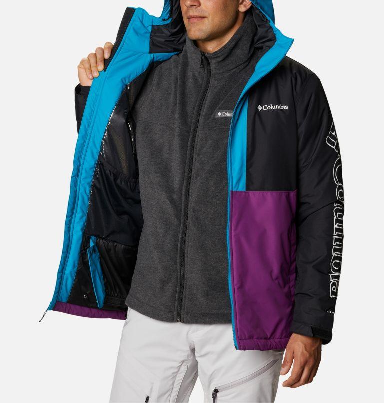 Men's Timberturner Ski Jacket Men's Timberturner Ski Jacket, a4