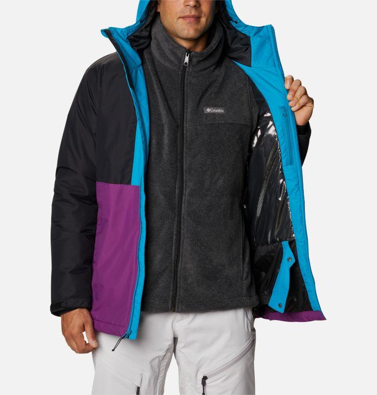 Men's Timberturner Ski Jacket Men's Timberturner Ski Jacket, a5