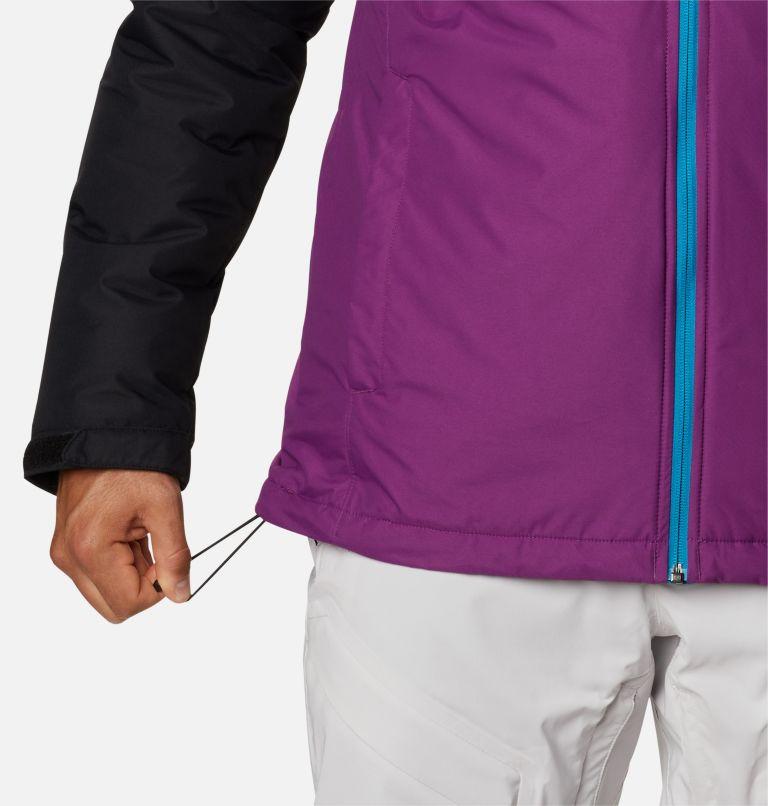 Men's Timberturner Ski Jacket Men's Timberturner Ski Jacket, a8