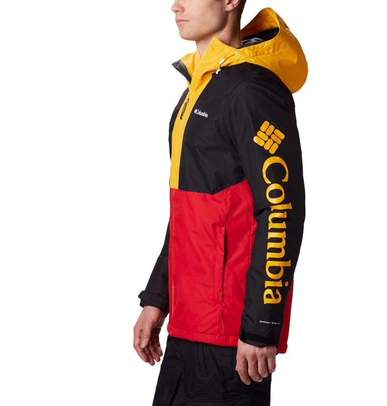 Men's Timberturner Ski Jacket Men's Timberturner Ski Jacket, a2