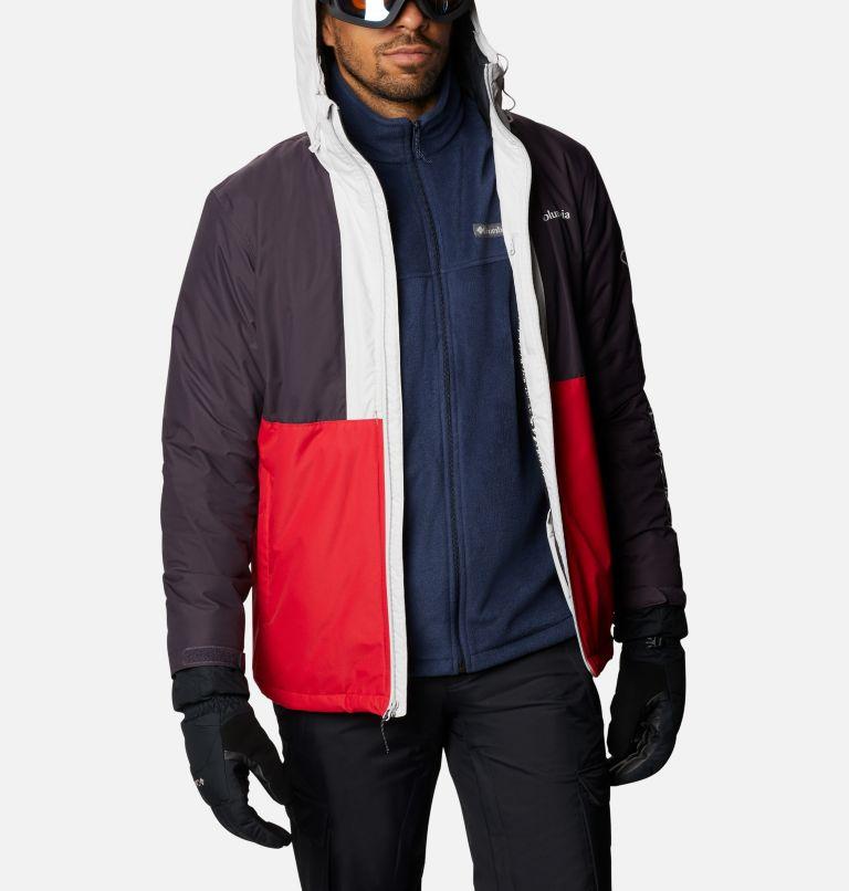 Men's Timberturner Ski Jacket Men's Timberturner Ski Jacket, a7