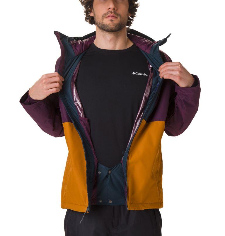 Men's Timberturner Jacket Men's Timberturner Jacket, a2