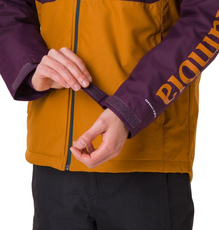 Men's Timberturner Jacket Men's Timberturner Jacket, a3