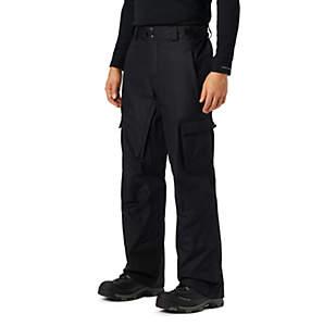 Pantalon Ridge 2 Run™ III pour homme