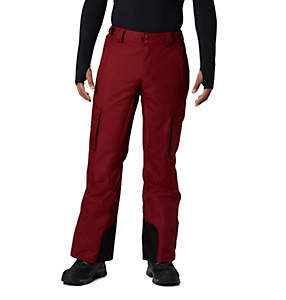 Men's Ridge 2 Run™ III Pants