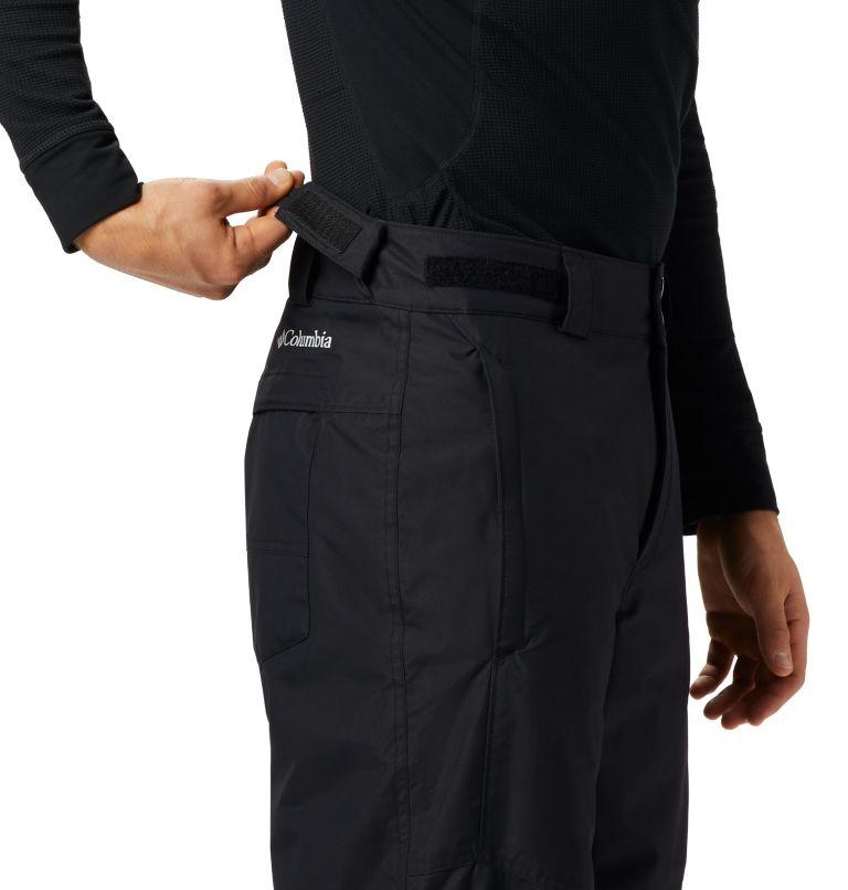 Men's Bugaboo IV™ Pants Men's Bugaboo IV™ Pants, a1