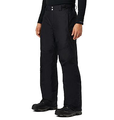 Men's Bugaboo IV™ Pants Bugaboo™ IV Pant | 511 | M, Black, front