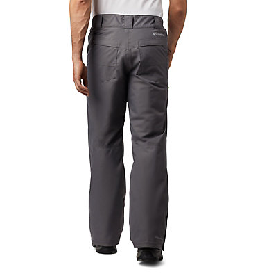 Men's Bugaboo IV™ Pants Bugaboo™ IV Pant | 511 | M, City Grey, back