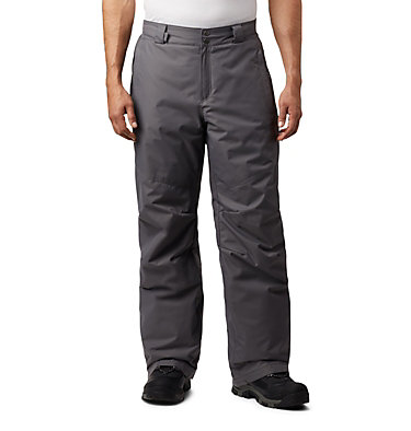 Men's Bugaboo IV™ Pants Bugaboo™ IV Pant | 511 | M, City Grey, front