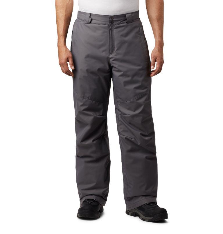 Pantalon Bugaboo IV™ pour homme Pantalon Bugaboo IV™ pour homme, front