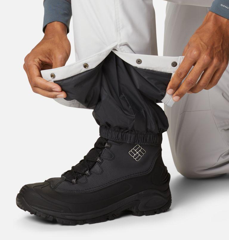 Men's Bugaboo IV™ Pants Men's Bugaboo IV™ Pants, a6