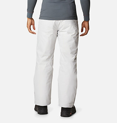 Men's Bugaboo IV™ Pants Bugaboo™ IV Pant | 511 | M, Nimbus Grey, back