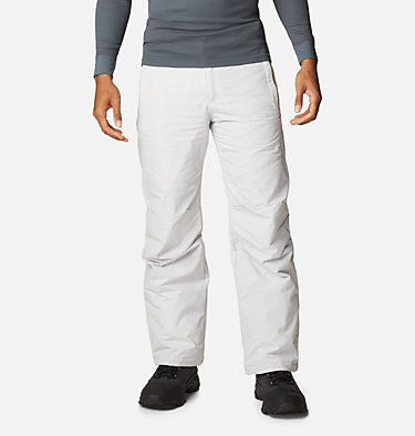 Men's Bugaboo IV™ Pants Bugaboo™ IV Pant | 511 | M, Nimbus Grey, front