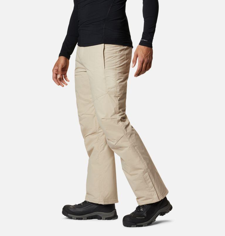 Bugaboo™ IV Pant | 271 | XXL Men's Bugaboo IV™ Pants, Ancient Fossil, a1