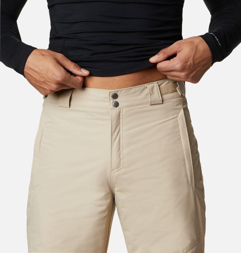 Men's Bugaboo IV™ Pants Men's Bugaboo IV™ Pants, a2
