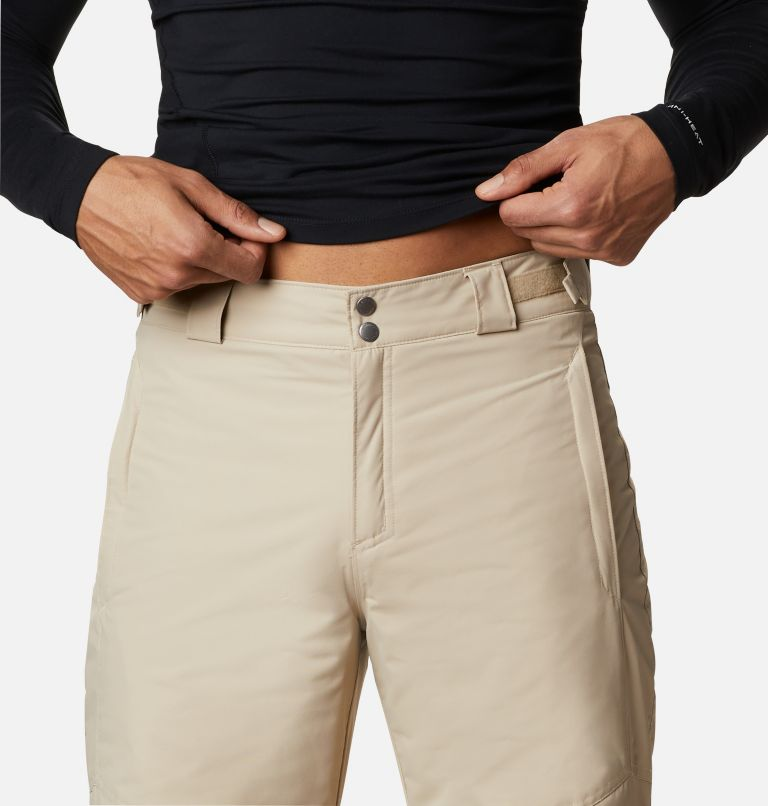 Bugaboo™ IV Pant | 271 | XXL Men's Bugaboo IV™ Pants, Ancient Fossil, a2