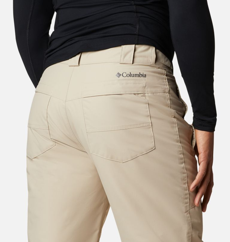 Bugaboo™ IV Pant | 271 | XXL Men's Bugaboo IV™ Pants, Ancient Fossil, a3