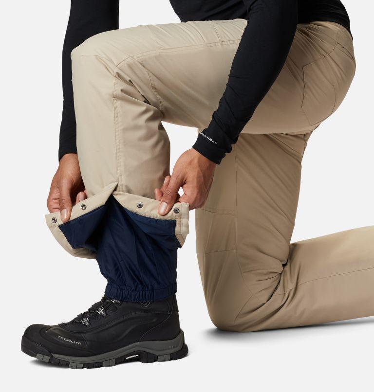 Men's Bugaboo IV™ Pants Men's Bugaboo IV™ Pants, a4