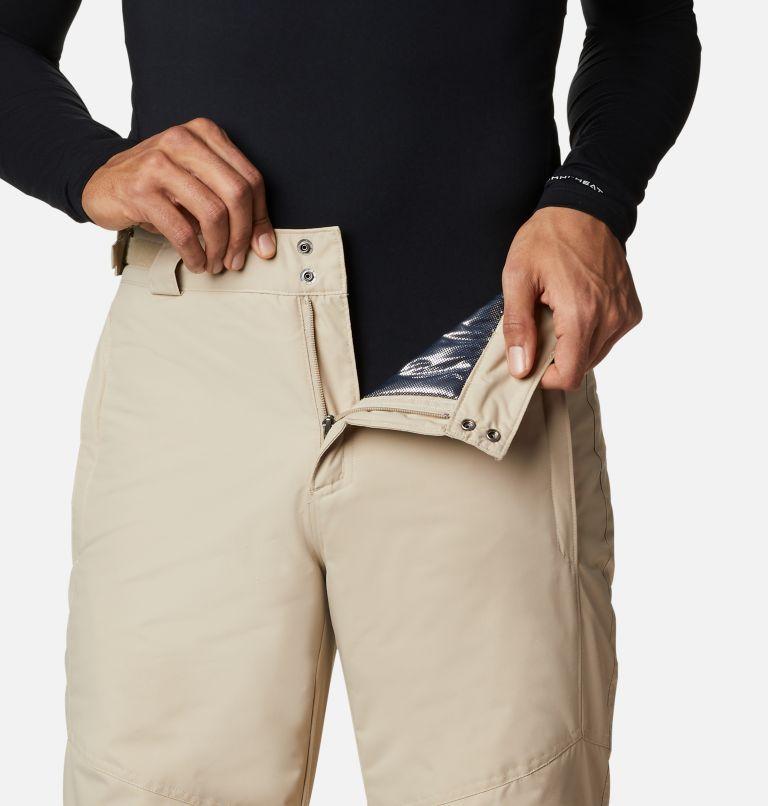 Bugaboo™ IV Pant | 271 | XXL Men's Bugaboo IV™ Pants, Ancient Fossil, a5