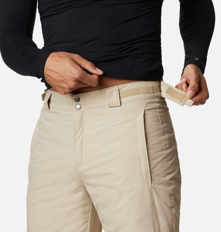 Bugaboo™ IV Pant | 271 | XXL Men's Bugaboo IV™ Pants, Ancient Fossil, a6