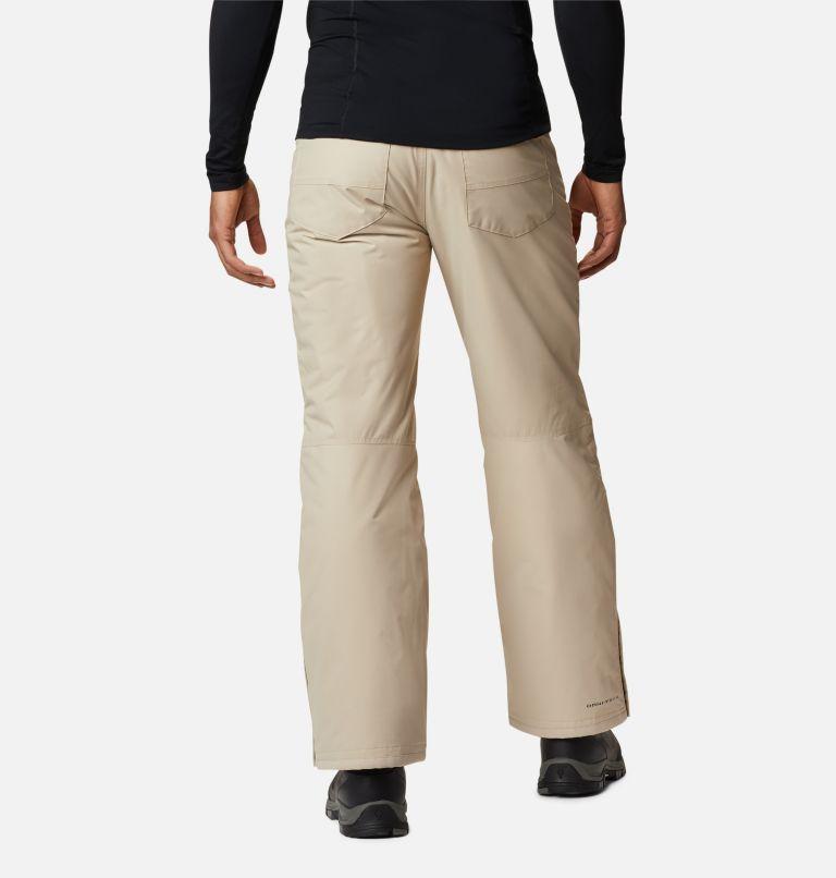 Bugaboo™ IV Pant | 271 | XXL Men's Bugaboo IV™ Pants, Ancient Fossil, back