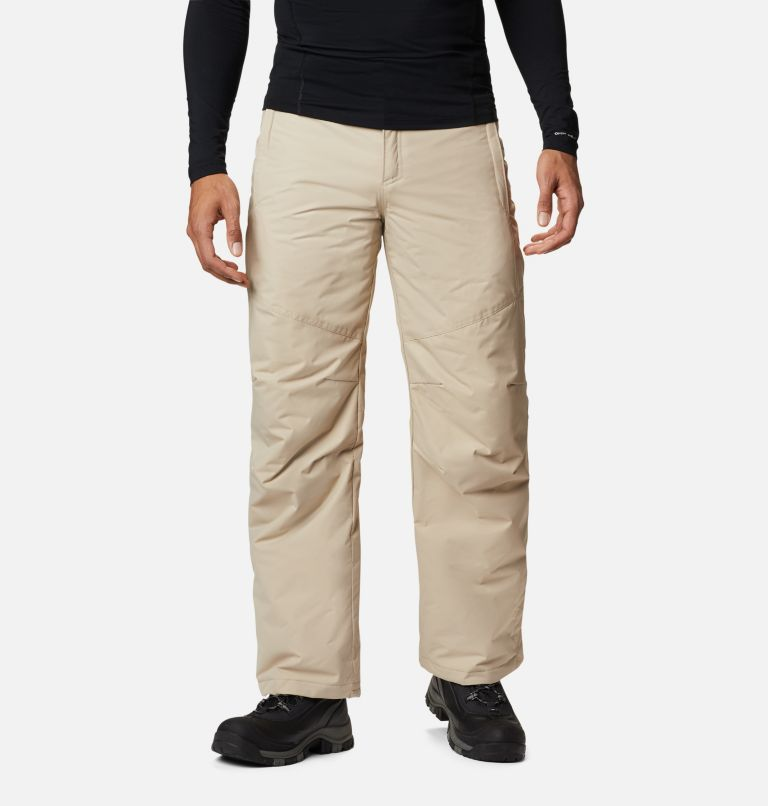 Bugaboo™ IV Pant | 271 | XXL Men's Bugaboo IV™ Pants, Ancient Fossil, front