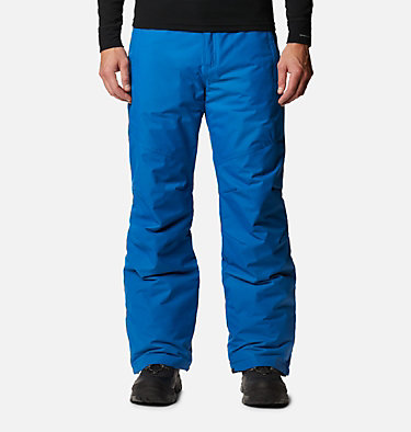 Men's Bugaboo IV™ Pants Bugaboo™ IV Pant | 511 | M, Bright Indigo, front