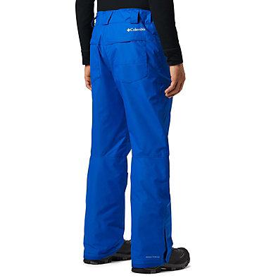 Men's Bugaboo IV™ Pants Bugaboo™ IV Pant | 511 | M, Azul, back