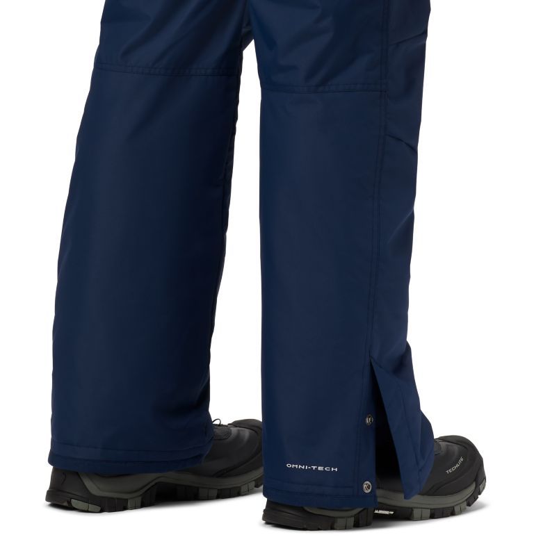 Men's Bugaboo IV™ Pants Men's Bugaboo IV™ Pants, a3