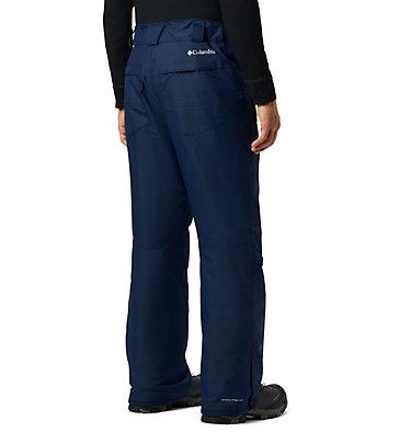Men's Bugaboo IV™ Pants Bugaboo™ IV Pant | 511 | M, Collegiate Navy, back