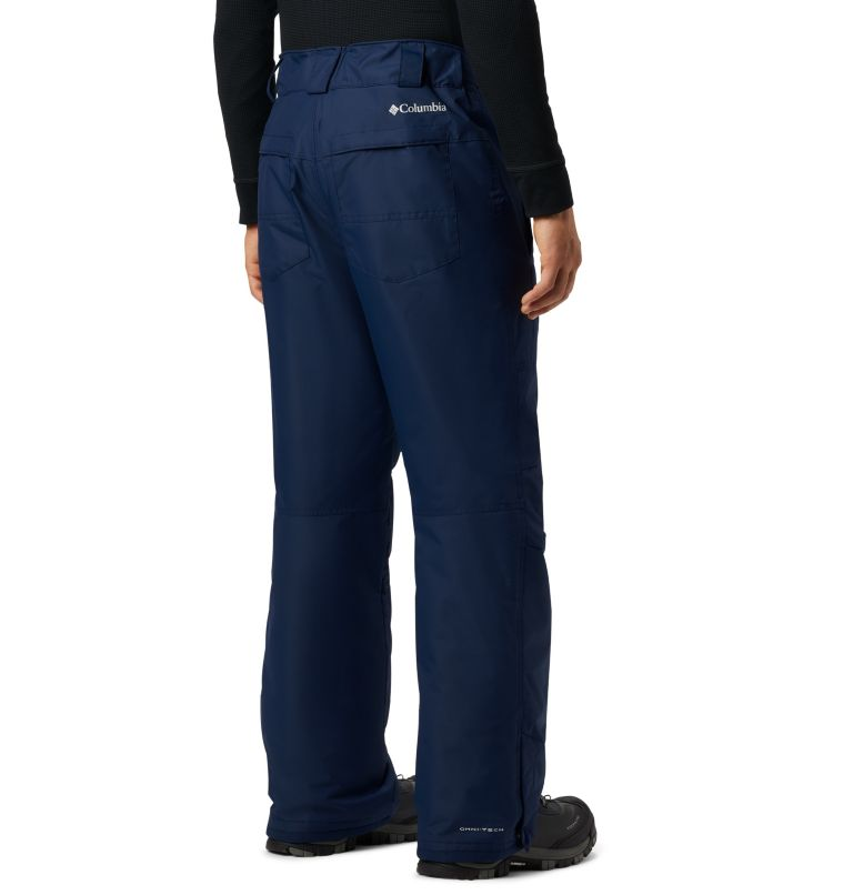 Men's Bugaboo IV™ Pants Men's Bugaboo IV™ Pants, back