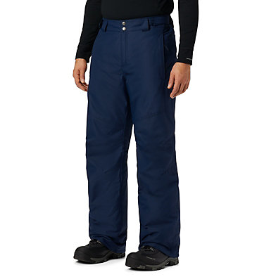 Men's Bugaboo IV™ Pants Bugaboo™ IV Pant | 511 | M, Collegiate Navy, front