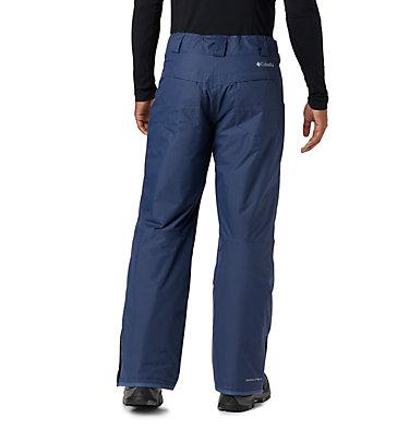 Men's Bugaboo IV™ Pants Bugaboo™ IV Pant | 511 | M, Dark Mountain, back