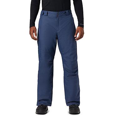 Men's Bugaboo IV™ Pants Bugaboo™ IV Pant | 511 | M, Dark Mountain, front