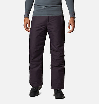 Men's Bugaboo IV™ Pants Bugaboo™ IV Pant | 511 | M, Dark Purple, front