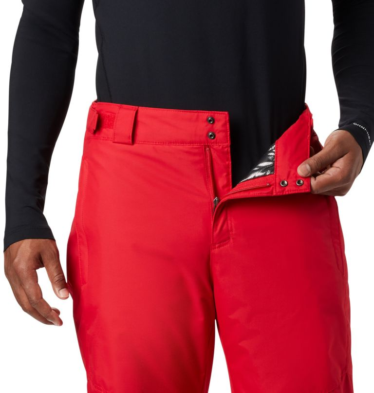 Men's Bugaboo IV™ Pants Men's Bugaboo IV™ Pants, a2