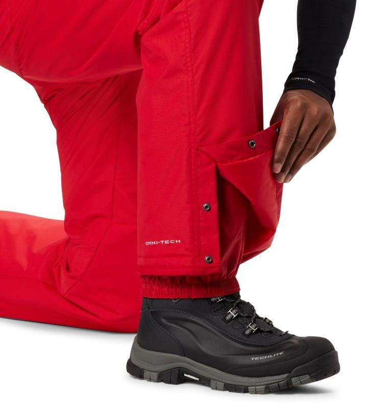Men's Bugaboo IV™ Pants Men's Bugaboo IV™ Pants, a3