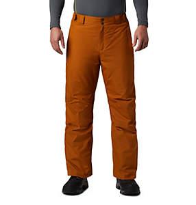 Pantalon Bugaboo IV™ pour homme