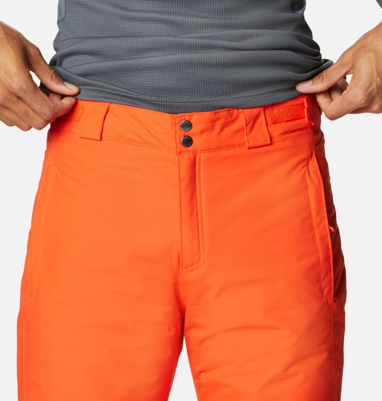 Pantalon Bugaboo IV™ pour homme Pantalon Bugaboo IV™ pour homme, a2
