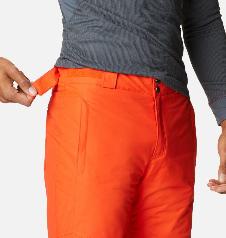 Pantalon Bugaboo IV™ pour homme Pantalon Bugaboo IV™ pour homme, a5