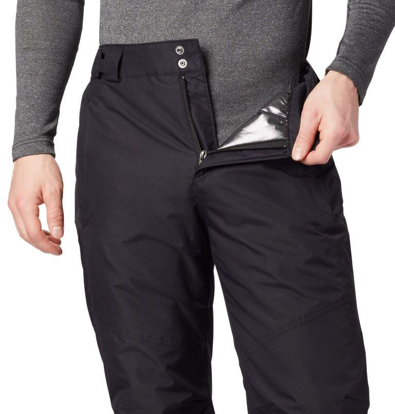Men's Bugaboo™ IV Ski Pant Men's Bugaboo™ IV Ski Pant, a2