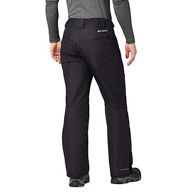 Pantalones de esquí Bugaboo™IV para hombre Bugaboo™ IV Pant | 043 | S, Black, back