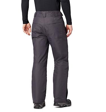 Pantalon De Ski Bugaboo™ IV Homme Bugaboo™ IV Pant | 437 | L, Shark, back