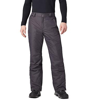 Pantalon De Ski Bugaboo™ IV Homme Bugaboo™ IV Pant | 437 | L, Shark, front