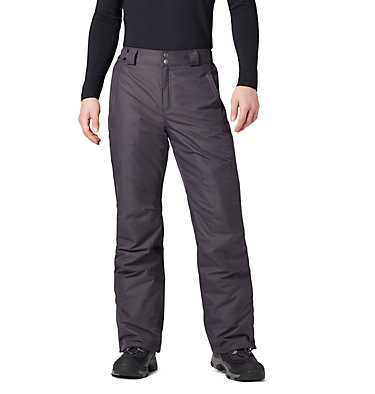 Pantalones de esquí Bugaboo™IV para hombre Bugaboo™ IV Pant | 043 | S, Shark, front